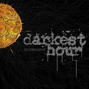 Darkest-Hour-The-Eternal-Return-300x300
