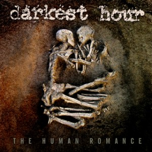 Darkest-Hour-The-Human-Romance-300x300