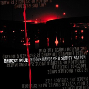 Darkest-Hour-Hidden-Hands-Of-A-Sadist-Nation-300x300