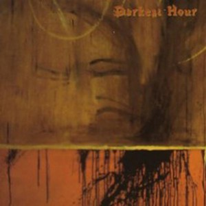 Darkest-Hour-Prophecy-Fulfilled-300x300